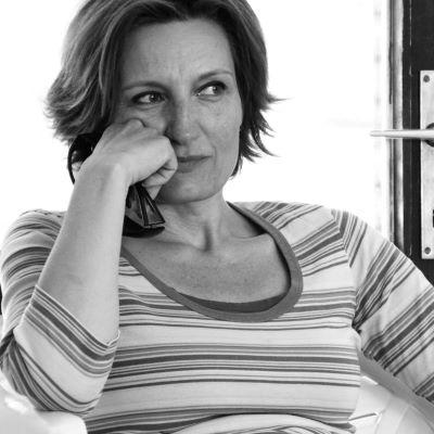 Janotka Mónika