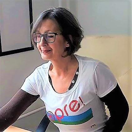 dr. Szőke Judit